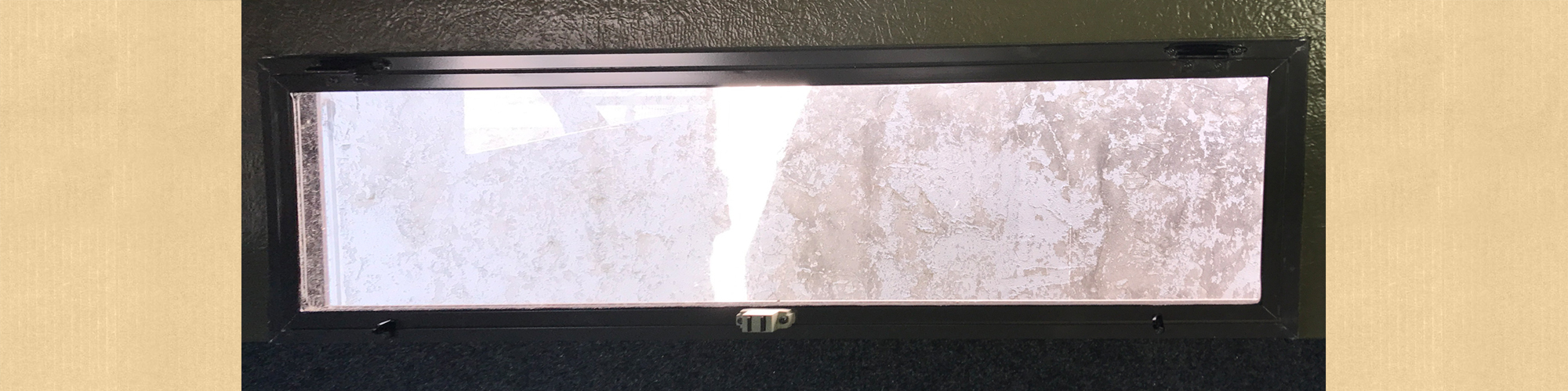 deer blind windows cleburne tx the original deer blind window co original deer blind window co